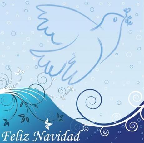navidad_santako